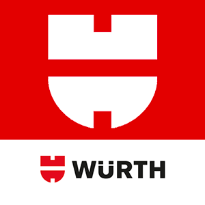eshop.wuerth.com.hr